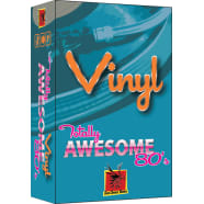 Vinyl: Totally Awesome 80s Expansion Thumb Nail
