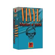 Vinyl: Masters of Metal Expansion Thumb Nail