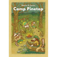 Camp Pinetop Thumb Nail
