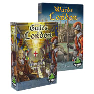 Guilds of London Bundle Thumb Nail