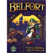 Belfort Thumb Nail