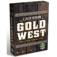 Gold West Thumb Nail