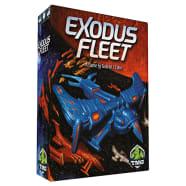 Exodus Fleet Thumb Nail