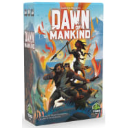 Dawn of Mankind Thumb Nail
