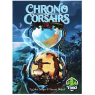 Chrono Corsairs Thumb Nail