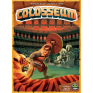 Colosseum: Emperor's Edition  Thumb Nail