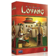 At the Gates of Loyang Thumb Nail