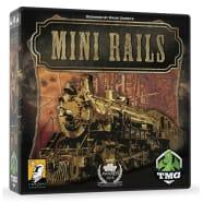 Mini Rails Thumb Nail
