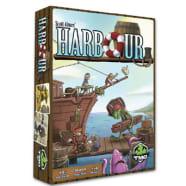 Harbour Thumb Nail