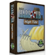 Harbour: High Tide Expansion Thumb Nail