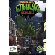 Cthulhu Realms Thumb Nail