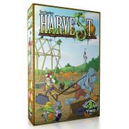 Harvest Thumb Nail