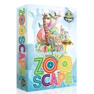 ZooScape Thumb Nail