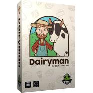Dairyman Thumb Nail