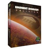 Eminent Domain: Oblivion Thumb Nail
