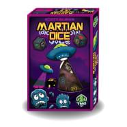 Martian Dice Thumb Nail