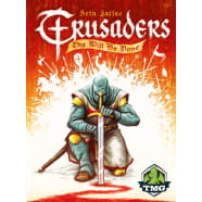 Crusaders: Thy Will Be Done Thumb Nail
