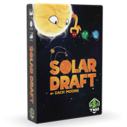 Solar Draft Thumb Nail