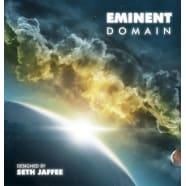 Eminent Domain Thumb Nail