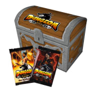 Dungeon Roll Bundle Thumb Nail