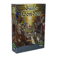 Guilds of London Thumb Nail