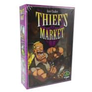 Thief's Market Thumb Nail