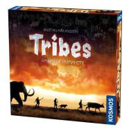 Tribes: Dawn of Humanity Thumb Nail