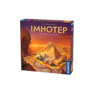 Imhotep Thumb Nail