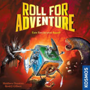 Roll for Adventure Thumb Nail