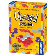 Ubongo Extreme: Fun-Size Edition Thumb Nail