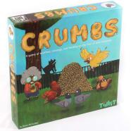 Crumbs Thumb Nail