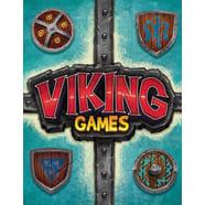 Viking Games Thumb Nail