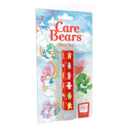 D6 Dice Set: Care Bear Thumb Nail