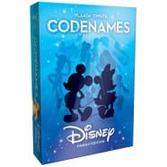 Codenames: Disney Family Edition Thumb Nail