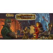 Dungeons & Dragons Clue Thumb Nail