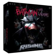 The Batman Who Laughs Rising Thumb Nail
