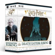 Harry Potter: Death Eaters Rising Thumb Nail