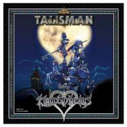 Talisman: Kingdom Hearts Thumb Nail