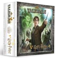 Talisman: Harry Potter Thumb Nail