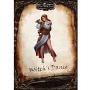 The Dark Eye: Witch's Dance Thumb Nail