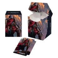 Supplies Combo Box - Magic - Zendikar Rising - Anowon, the Ruin Thief Thumb Nail
