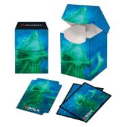 Supplies Combo Box - Magic - Kaldheim - Commander V2 Thumb Nail