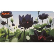 Lotus Vale Play Mat Thumb Nail
