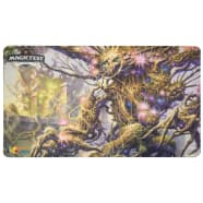 MagicFest - Phoenix - Playmat - Nyxbloom Ancient Thumb Nail