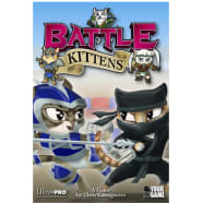 Battle Kittens Thumb Nail