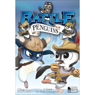 Battle Penguins Thumb Nail