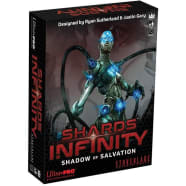 Shards of Infinity: Shadow of Salvation Expansion Thumb Nail