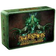 Ascension: Year Six Collector's Edition Thumb Nail