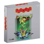 Frogger: The Board Game Thumb Nail