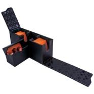 Alcove Vault Deck Box - UltraPro - Magic - Mythic Edition Thumb Nail